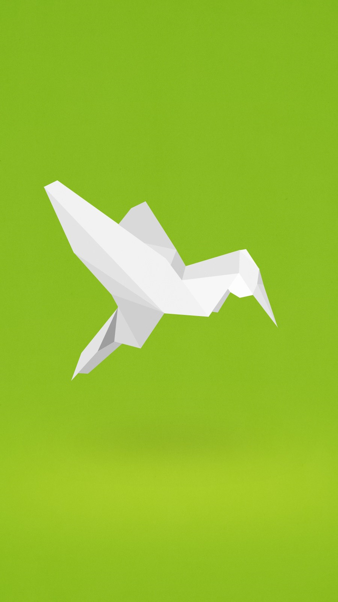 download skyfaring a journey with