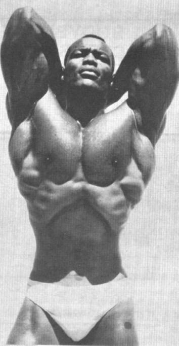 intercostal muscles bodybuilding wwwpixsharkcom