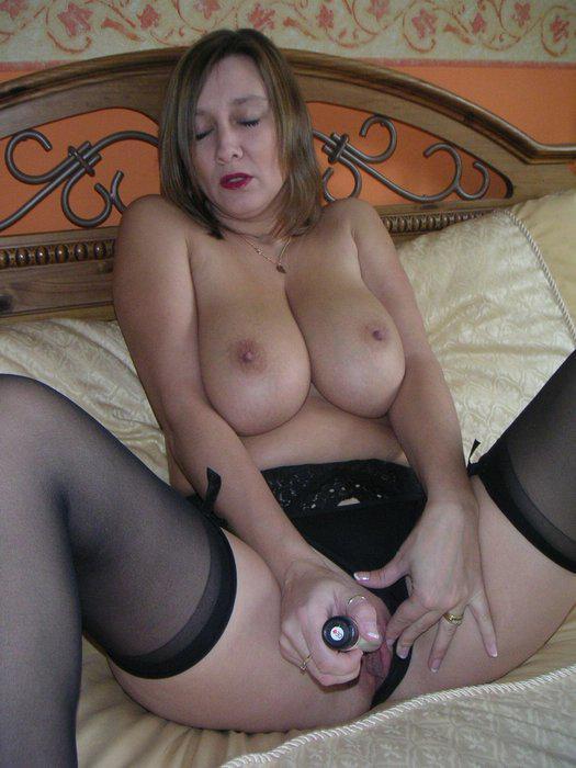 big tits uk