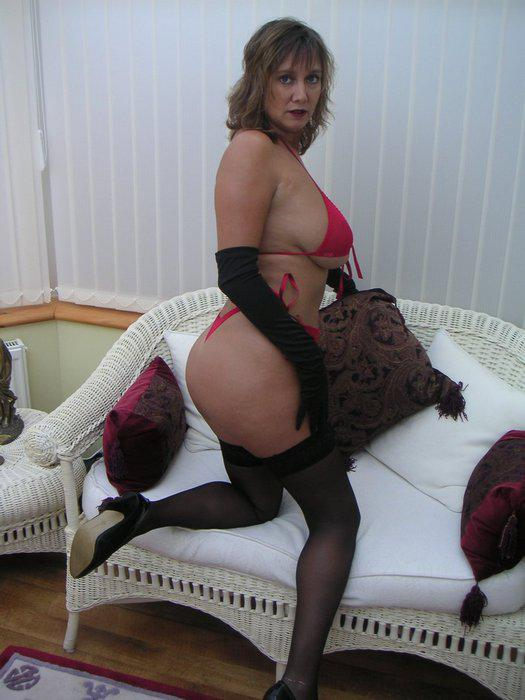 Tia una big tets girls bbw NICE