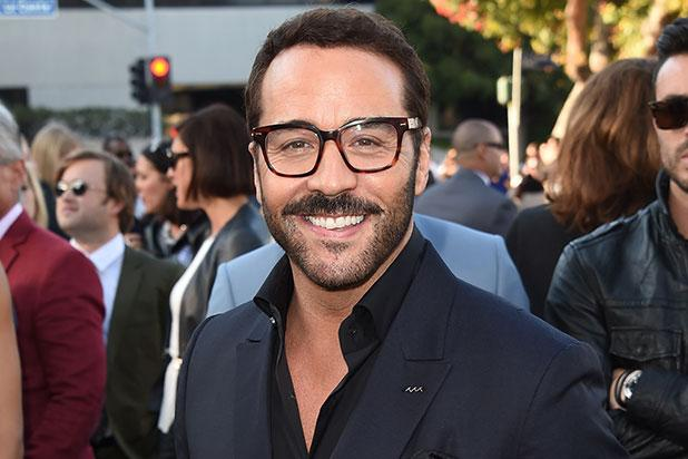 Jeremy Piven On Twitter Wrap It Up Add Dave Chappelle Voice