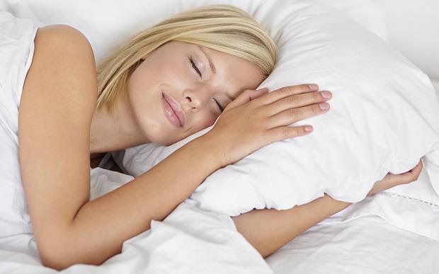 Bahaya Kalau Habis Makan Sahur Langsung Tidur - AnekaNews.net