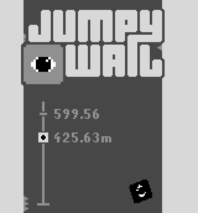 I just got to 425.63m high in #jumpywall! http://t.co/7qxMsMs8iS http://t.co/uaUnKDvMda