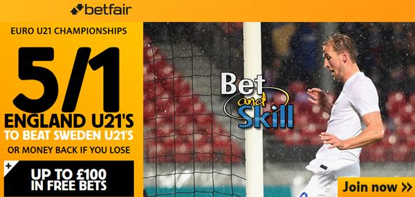 betfair sportsbook free bet