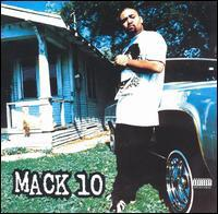 Mack 10 self titled debut album released June 20, 1995 http://t.co/VInFwR83cK