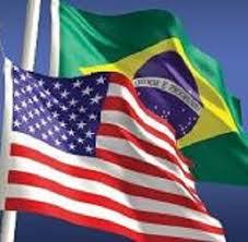 FBI seja bem-vindo ao Brasil. Brahma é o lider pode levar! http://t.co/q8C8rhAat1