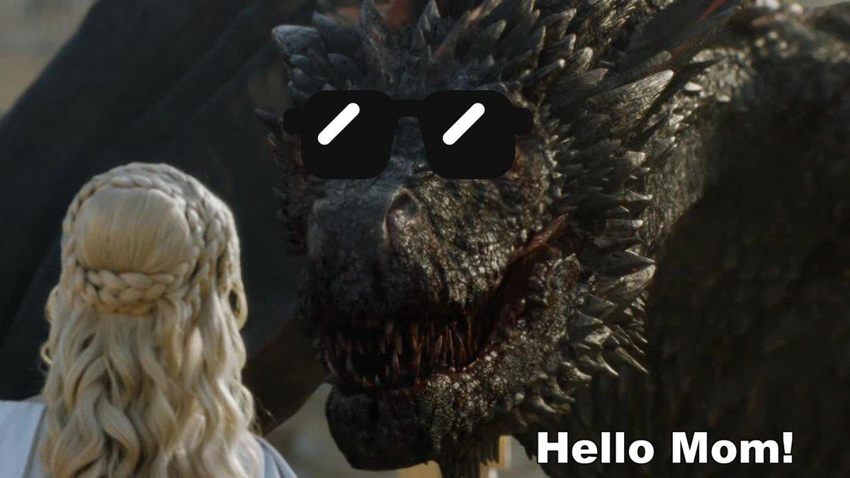 Game Of Thrones s05e09 480p