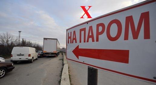 В боях под Марьинкой уничтожено более 150 террористов, несколько сотен раненых, - советник начальника Генштаба - Цензор.НЕТ 7943