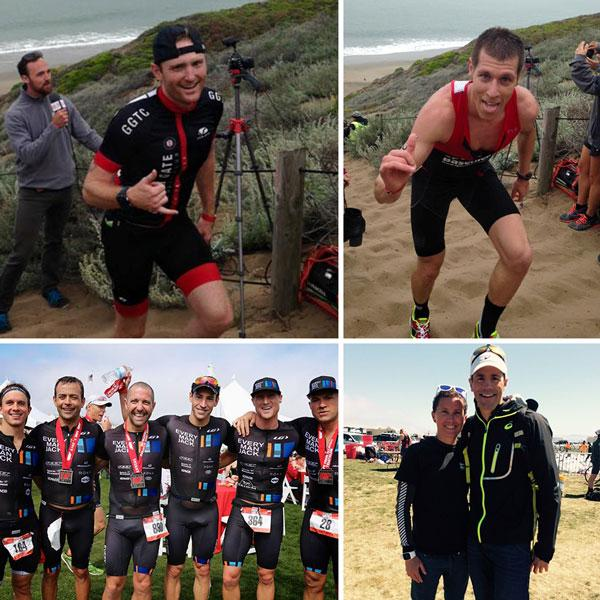 We had a blast at @EscapeAlcatraz! Here's #Basementeers Chris, Andrew, Ian and Bruno (it's his birthday today, too)! http://t.co/Rl3hYhUBFM