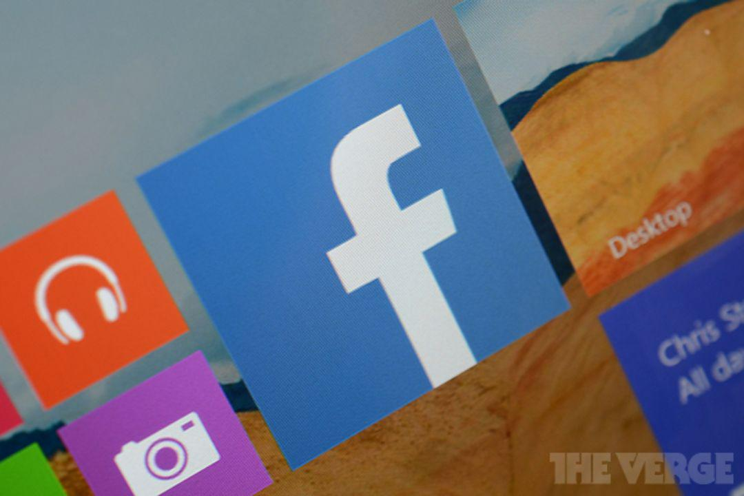 Microsoft has been forced to kill off Facebook integration in Windows and Windows Phone