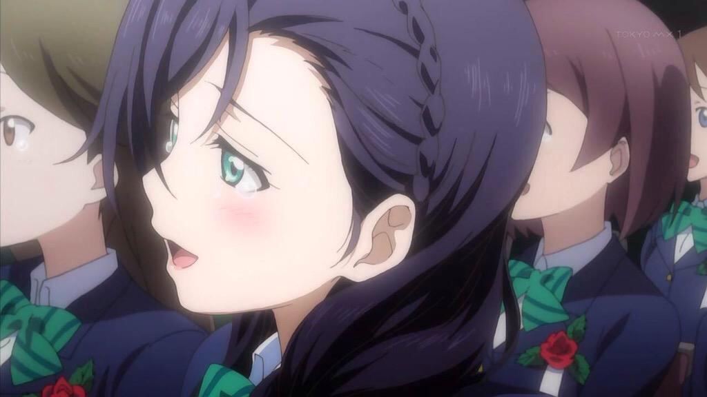 Anime Irl Anime Irl