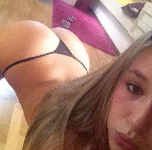 chat girl ass esx