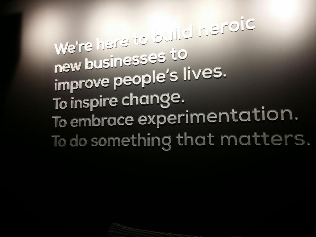 .@MATTERChicago for the @Geneia #JoyofMedicine Pitch-off- Inspiration and design! http://t.co/3Gdng7V5up