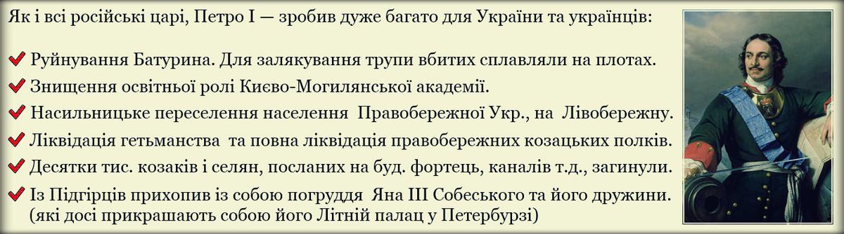 Порошенко констатировал эскалацию конфликта на Донбассе - Цензор.НЕТ 8148