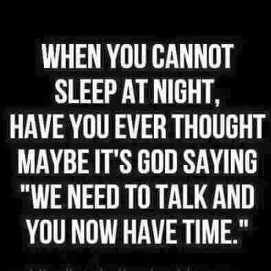 lakeisha sinclair on twitter when you can t sleep at night talk