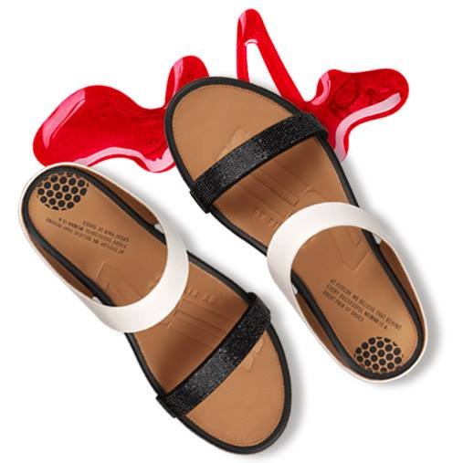 low cost 67a9f 22e1c Media Tweets by FitFlop™ (@FitFlopOfficial) | Twitter
