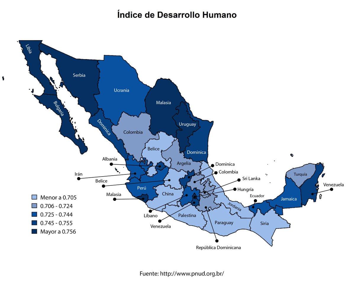 Otra carta que demuestra que apesar de ser grande, en todo México, queda mucho por hacer @luisborja76 @julioastillero http://t.co/QpPedaRAfV