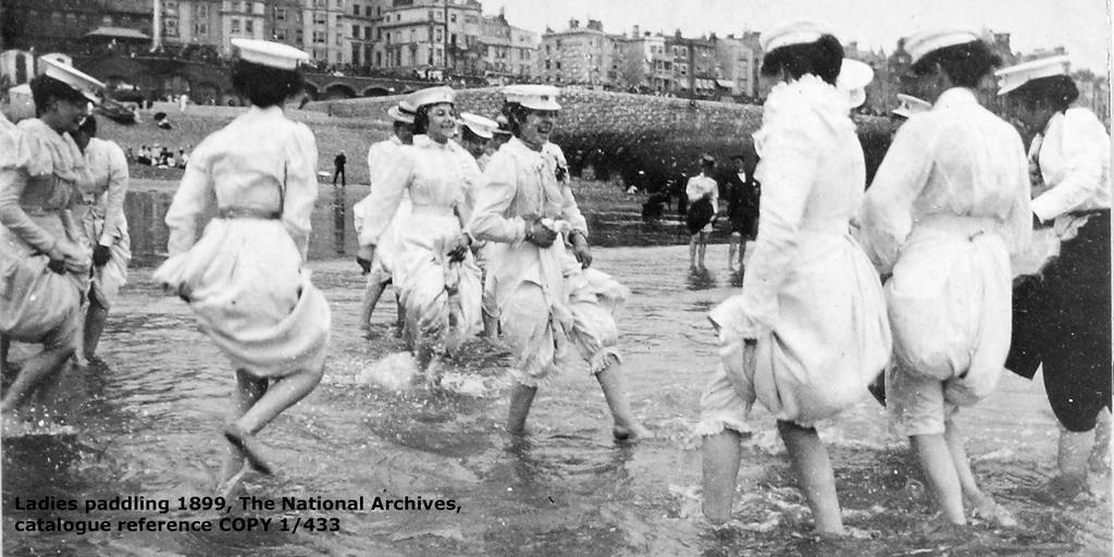 Happy International Archives Day everyone! #IAD15 http://t.co/NX5SaQnCvd