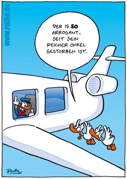 Ralph Ruthe On Twitter Heute Ist Donald Ducks Geburtstag Http T