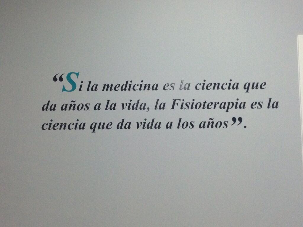 "Atm Grupo On Twitter: ""Si La Medicina Es La Ciencia Que Da"
