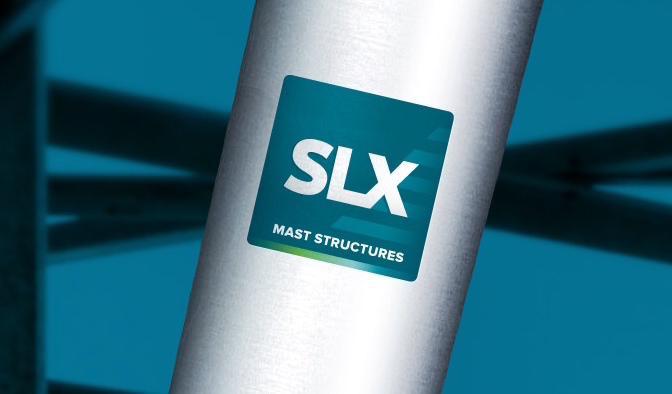 SLX Mast Structures (@SLX_Masts) | Twitter