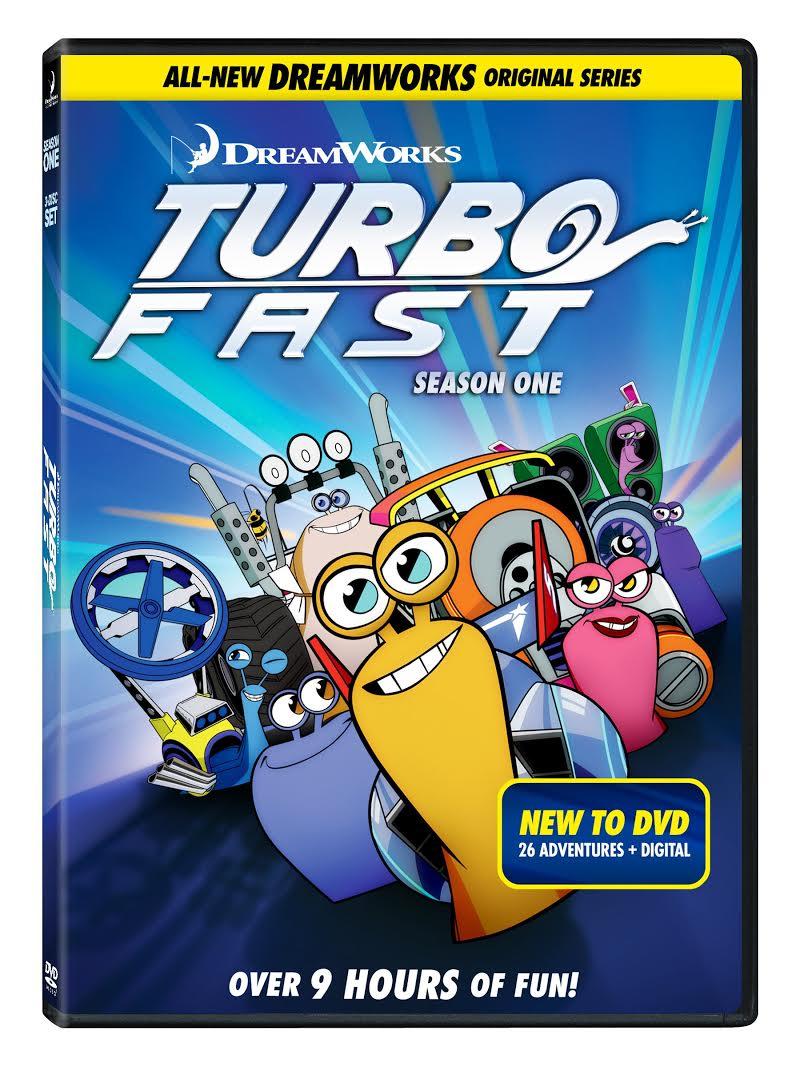 #Win Turbo Fast Season 1 @FHEInsiders @atticgirl76 thru 6/15 #ad #TurboFastInsiders http://t.co/J92eNP53V9 … … http://t.co/Ef5HRpothM