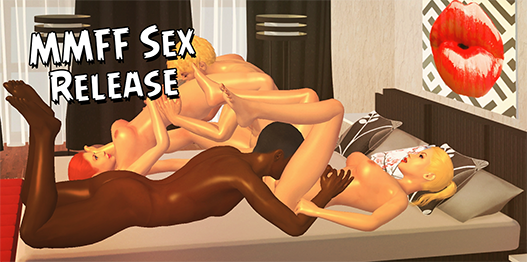 Free Multiplayer Sex Game