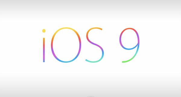 Cómo instalar iOS 9 sin ser desarrollador: applelizados.com/instalar-ios-9…