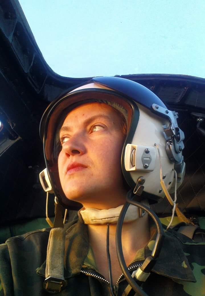 Минобороны эвакуировало авиатехнику из воинской части под Васильковом из-за пожара на нефтебазе - Цензор.НЕТ 2453
