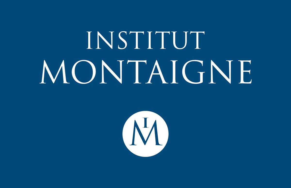 """Institut Montaigne pe Twitter: """"[Offre de #stage] L'Institut Montaigne  recherche un stagiaire #RP Web. Tous les détails ici http://t.co/YUL45OYiEg  http://t.co/ldWw4YY43M"""""""