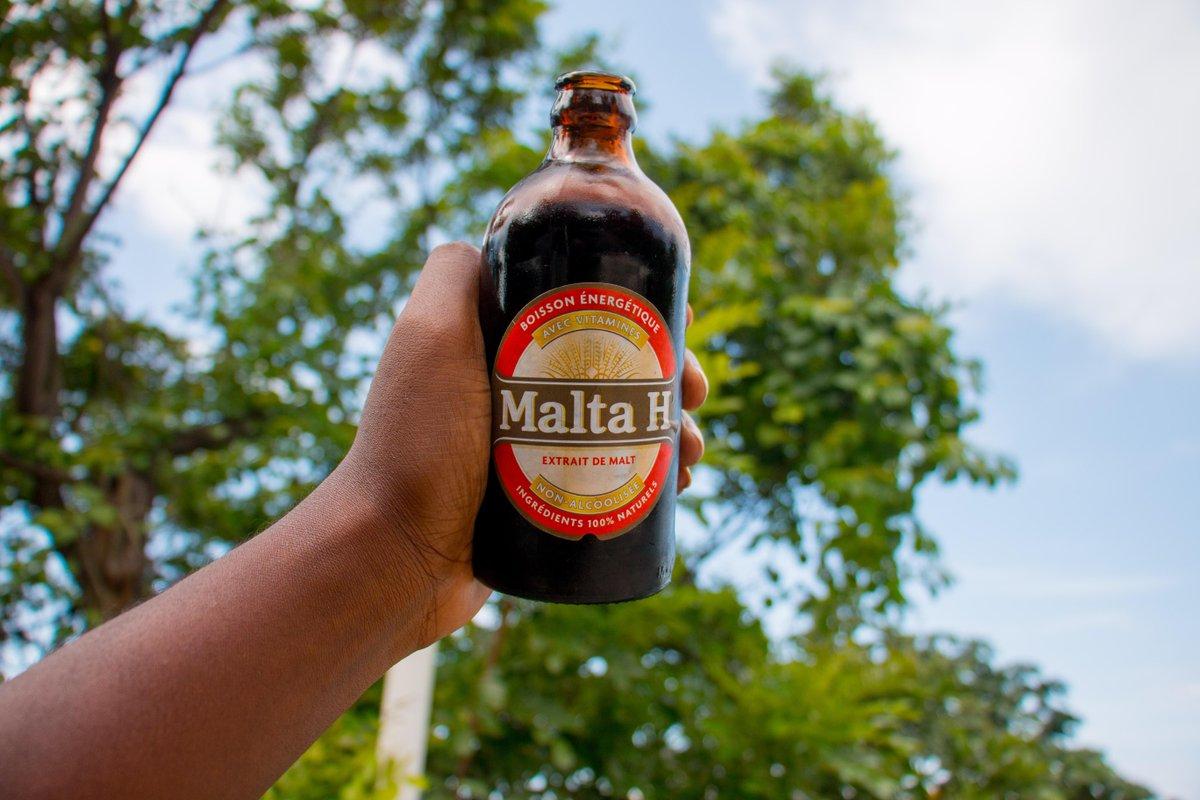 """Malta H on Twitter: """"Li pa gen alkòl, Li chaje vitamin ou ka bwè ..."""