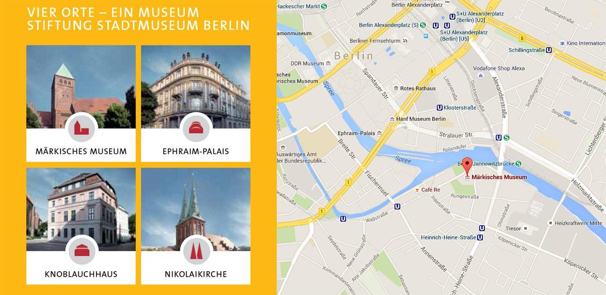 Vormerken! Lesung und Gespräch am 9.9.2015 um 18 Uhr. Ausrichter: Stiftung Stadtmuseum Berlin, Ort: Märkisches Museum http://t.co/mqiwB6l5za