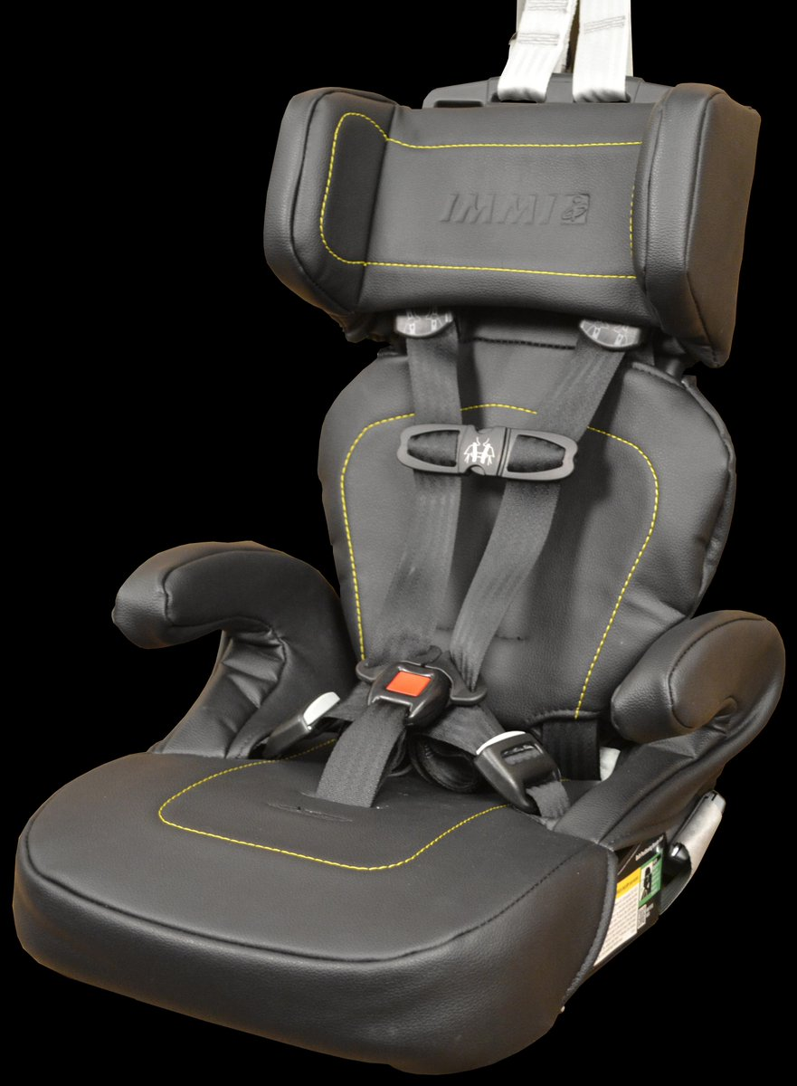 IMMI On Twitter Get 10 Off The GO Car Seat Used By UberFAMILY Use Code List10 At Tco FLVQDHsmXZ Pm7DZIYl8j