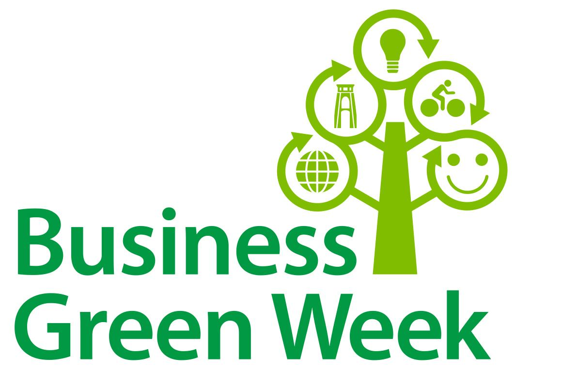 We're excited about our programme of activities for #businessgreenweek next week 15-19 June http://t.co/hQdV1b1Vgh http://t.co/o2Y99Dc4D5