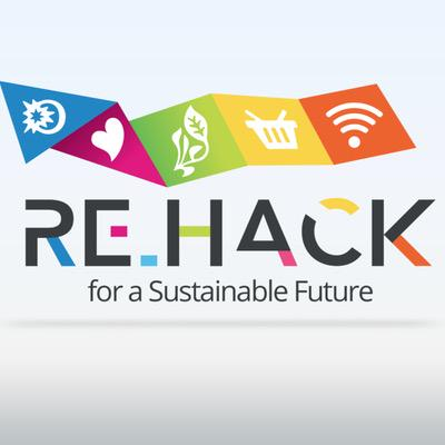 I'm really looking forward to hosting @rehack_io at the end of the month with @Unilever - http://t.co/YH1Q4ZKL4R http://t.co/T7VNqXeAp7