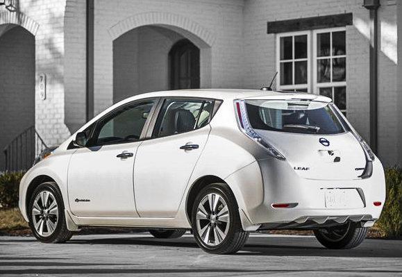 Nissan Of Burleson >> Nissan of Burleson (@NissanBurleson) | Twitter