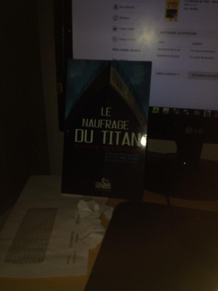Le naufrage du Titan - Page 3 CHEdJZcW8AA-Ou8