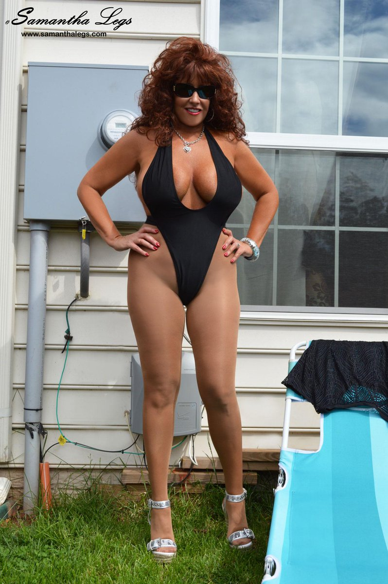 Nude wife beach topless