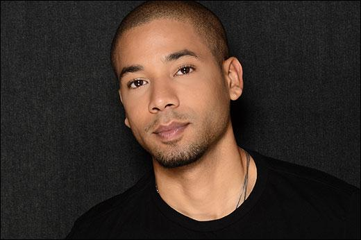 #Empire @JussieSmollett joins #GreaterThanAIDS @essencefest for panel on #HIV in Black America http://t.co/dSojotNGiw http://t.co/BSdKTkPyo0
