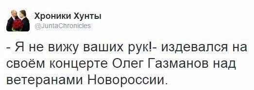 Правоохранители обнаружили тайник с боеприпасами в Святошинском районе Киева - Цензор.НЕТ 357
