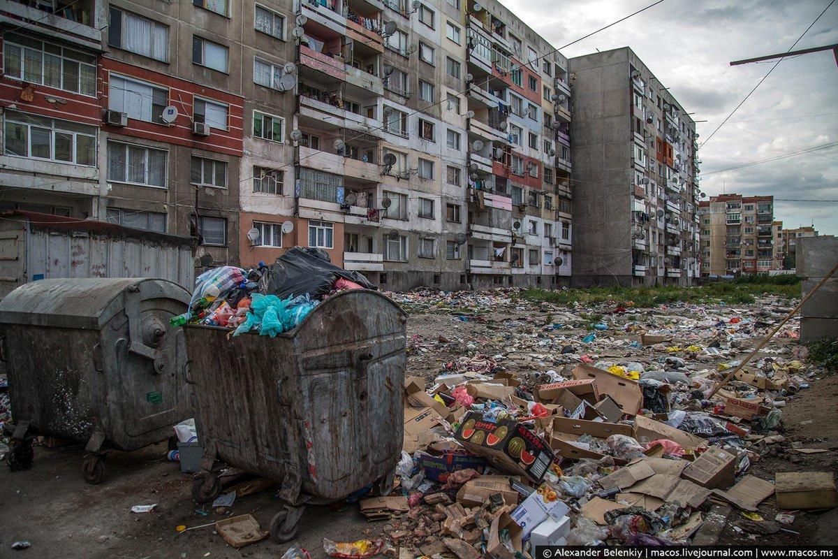 """Минагрополитики уволило руководство госкомпании """"Хлеб Украины"""" - Цензор.НЕТ 6563"""