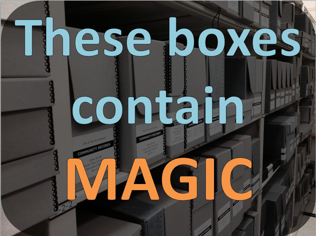 Happy International Archives Day to all! #IAD15 #Archives #ArchivalMagic http://t.co/2wSRECU5Ji