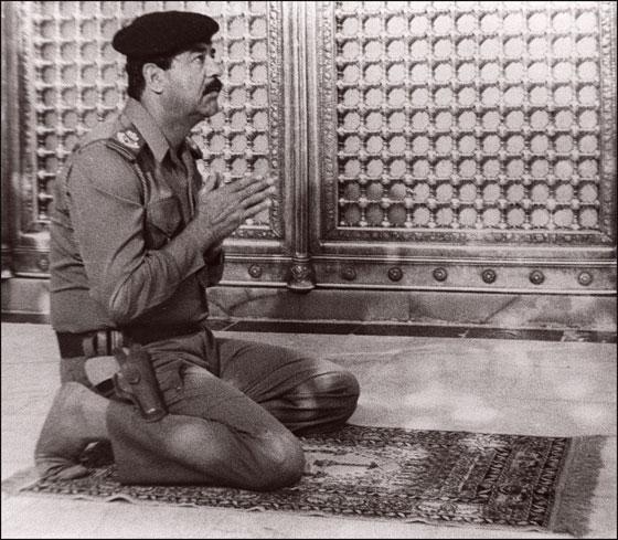 #اسم_شهيد أكثر أسم شهيد شهره  من سنة 2006- إلى 2015 ومازالت العرب تذكره سيف العرب وزعيمها الشهيد/ صدام حسين أخو هدله http://t.co/QT3hjA7Ffe