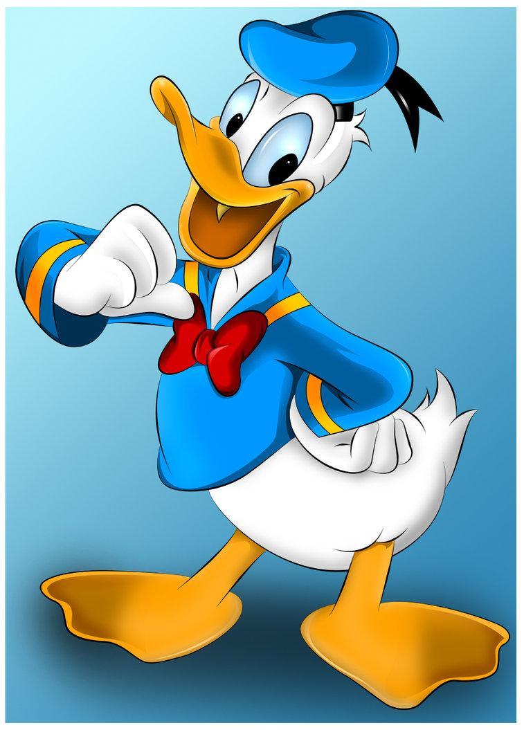 Verjaardag Donald Duck.Donald81 Hashtag On Twitter