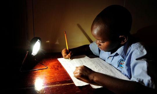 Knowledge is power: towards low carbon development in Africa http://t.co/SNZD5ezR5d #LowCarbonAfrica http://t.co/hyG61wC8Vv