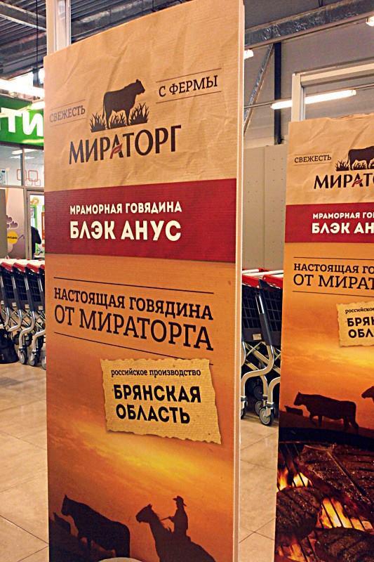 Эпицентр пожара на нефтебазе в Василькове локализован, - Аваков - Цензор.НЕТ 9224