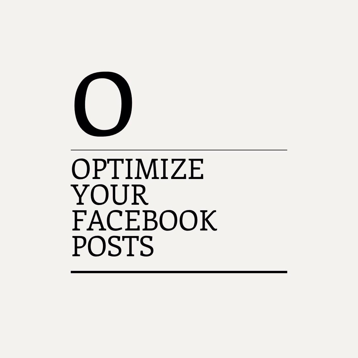 Still 20 minutes to go for our 23rd edition of #MTBchat Subject: Optimize your Facebook posts. With @Meettheblogger http://t.co/5HXuegnBaB