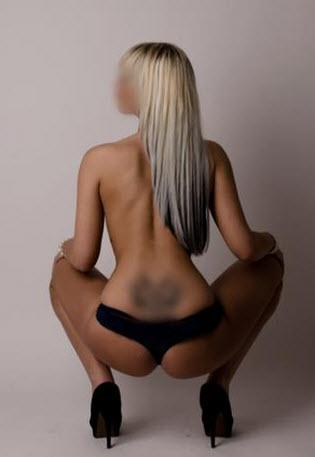 sexafspraak amsterdam erotik chatroom
