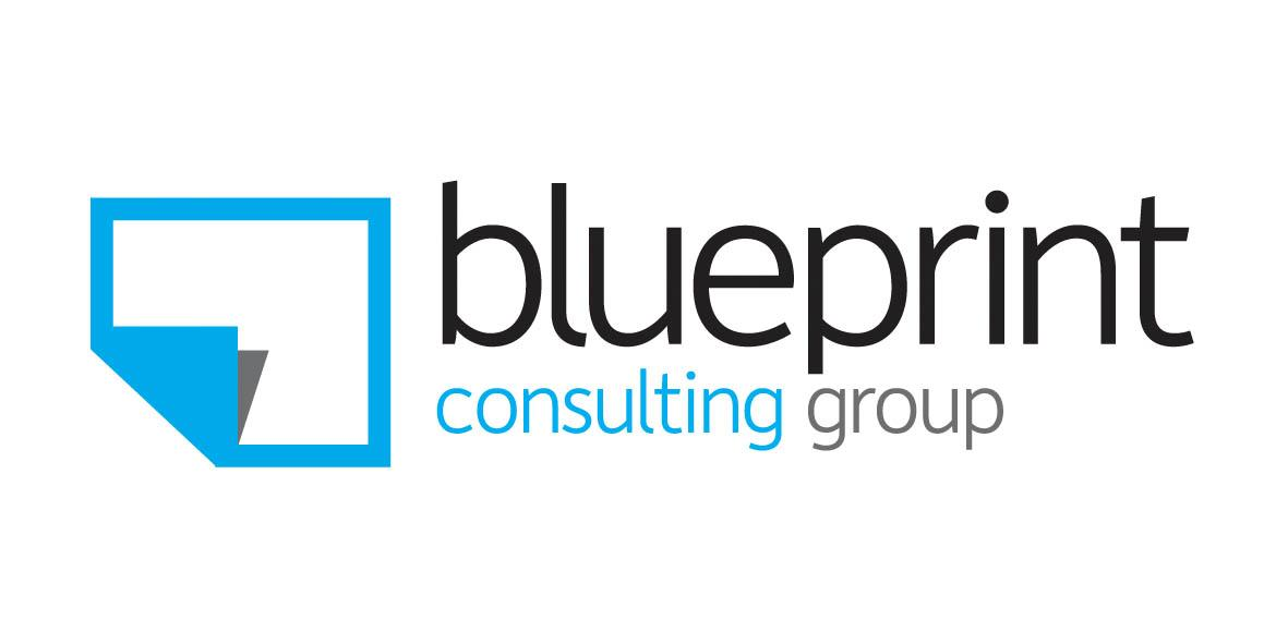 Blueprint consulting kmking1964 twitter 0 replies 0 retweets 0 likes malvernweather Image collections