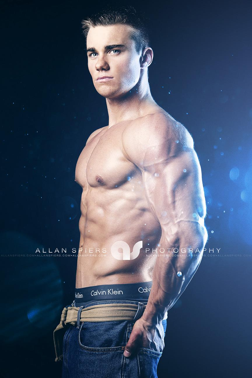 allan spiers on twitter greg wehrwein gregwehrwein. Black Bedroom Furniture Sets. Home Design Ideas